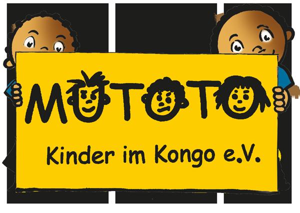 Mutoto