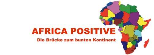 Africa-positive-Logo-Deutsch-1