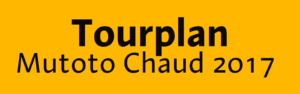tourplan 2