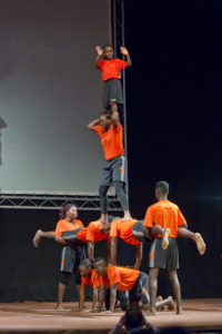 110 mc17 pyramide3