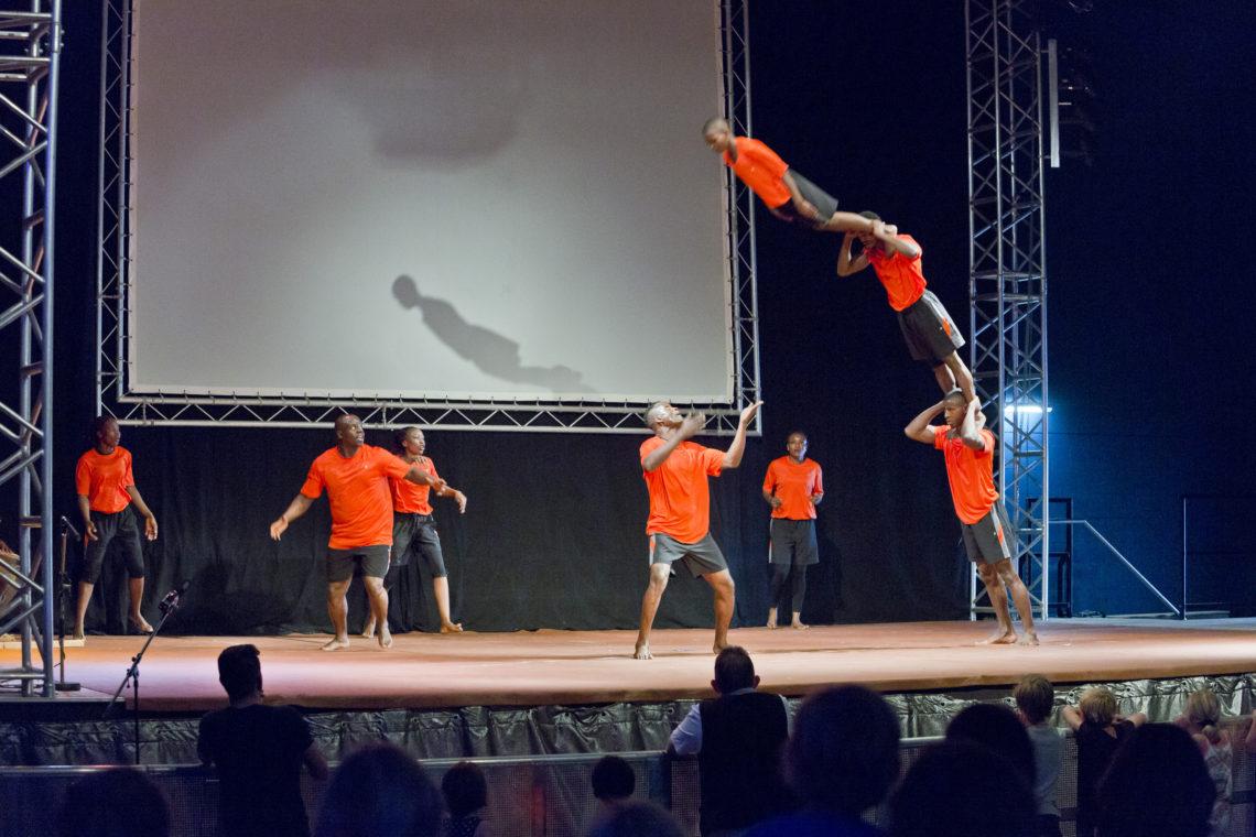 180 mc17 akrobatik 3er