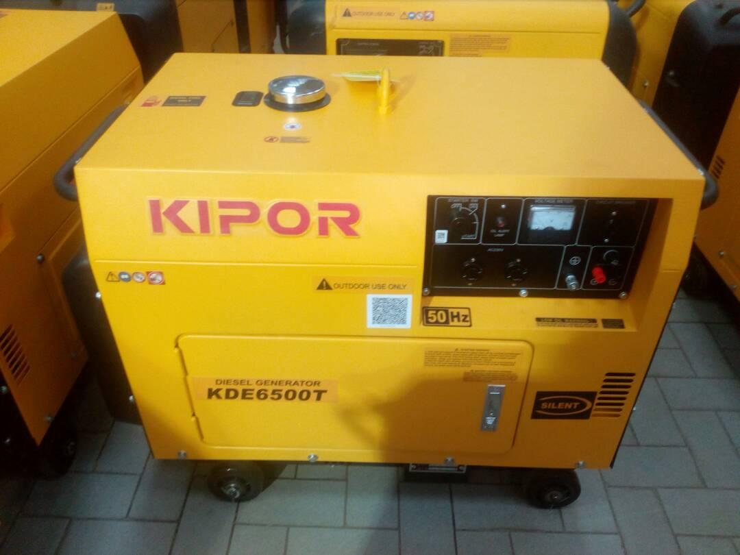 generator 0817