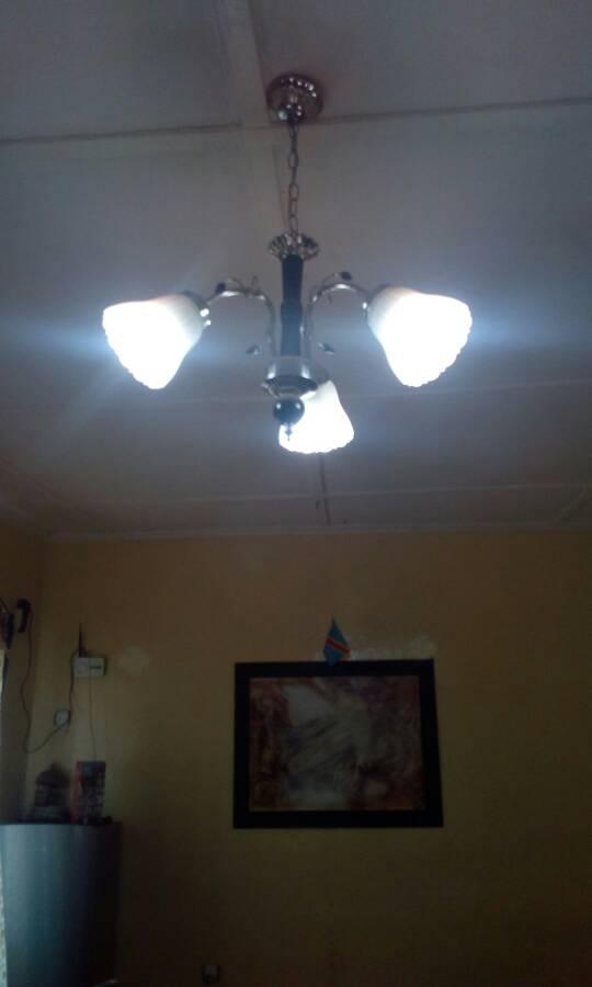 licht im mutotozentrum,