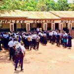 Restart Schule