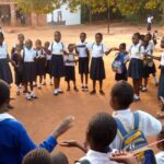 Schüler Mutoto